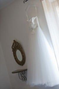 Location salle de reception à Avignon