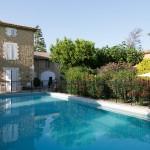 domaine de mariage en Provence